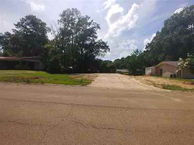 Pearl Residential Lots & Land For Sale: 3445 E Lisa Dr