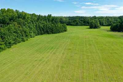 Canton Residential Lots & Land For Sale: Kearney Rd