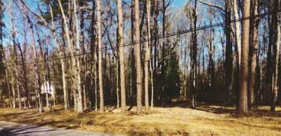 Hinds County Residential Lots & Land For Sale: Pine Lake Dr