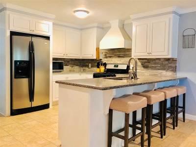 Rankin County Single Family Home For Sale: 506 Hilda St