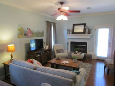 Rankin County Single Family Home For Sale: 250 Commonwealth Ave