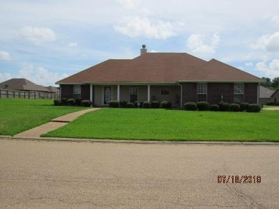 Byram Single Family Home Contingent/Pending: 245 Brannan Ave