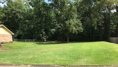 Jackson Residential Lots & Land For Sale: Woodcliff Dr