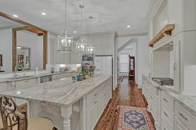 Rankin County Single Family Home For Sale: 611 Falon Way