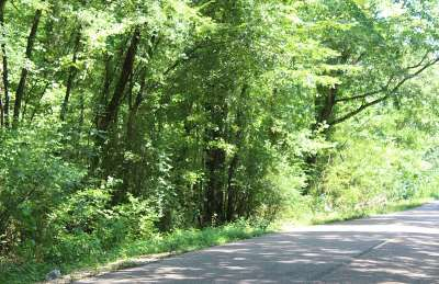 Jackson Residential Lots & Land For Sale: Maclean Rd