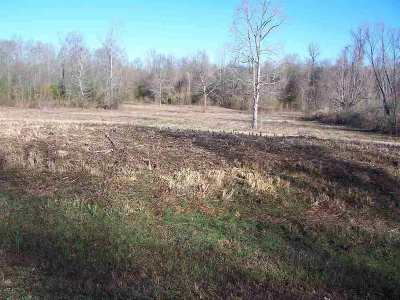 Hinds County Residential Lots & Land For Sale: I-20