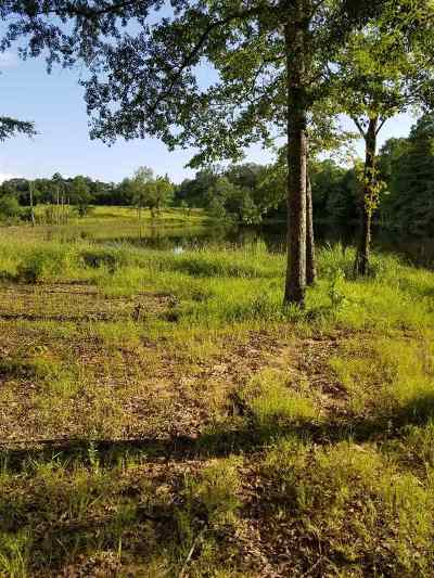 Byram Residential Lots & Land For Sale: 6167 Terry Rd