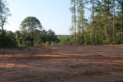 Canton Residential Lots & Land For Sale: 158 Fox Run Rd