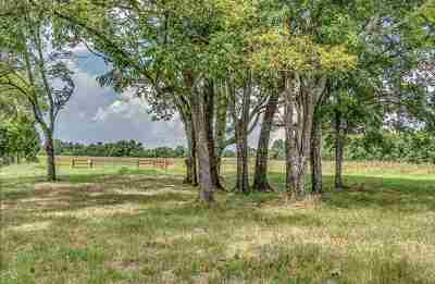 Madison MS Residential Lots & Land For Sale: $5,437,500