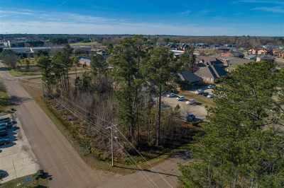 Flowood Residential Lots & Land For Sale: Katherine Dr
