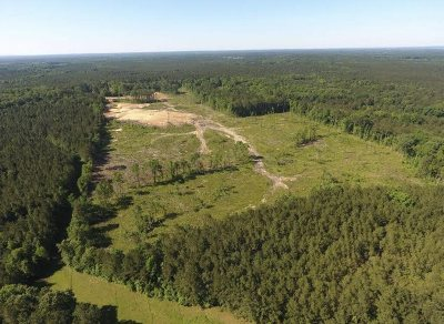Brandon Residential Lots & Land For Sale: Highway 471 Hwy