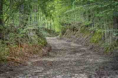 Residential Lots & Land For Sale: Russellville Rd.