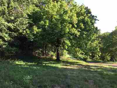 Residential Lots & Land For Sale: 1940 Standard Hill Rd