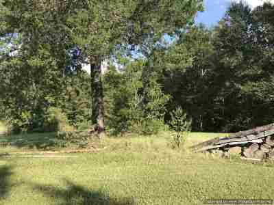 Residential Lots & Land For Sale: 2278 Hwy 550
