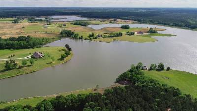 Canton Residential Lots & Land For Sale: Two Lakes Dr