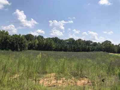Residential Lots & Land For Sale: County Road 39