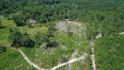 Residential Lots & Land For Sale: Harry Sones Rd
