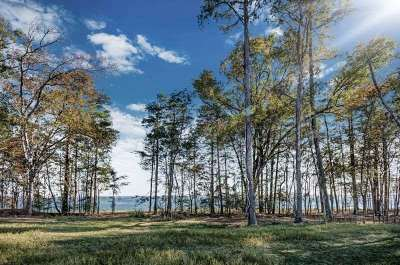 Madison Residential Lots & Land For Sale: Lot 771 North Natchez Dr