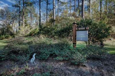Madison Residential Lots & Land For Sale: Lot 61 North Natchez Dr