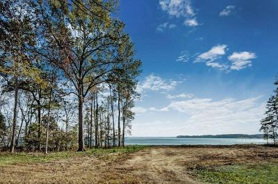 Madison Residential Lots & Land For Sale: Lot 761 North Natchez Dr