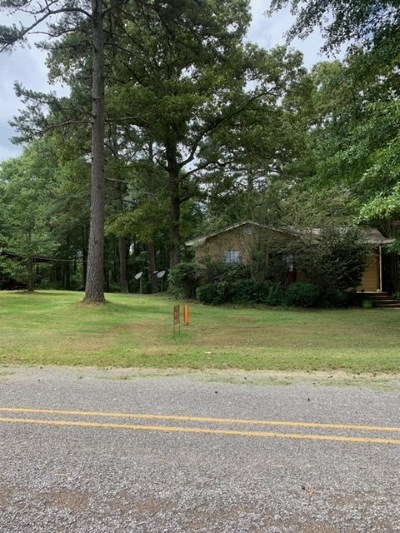 Single Family Home Contingent/Pending: 350 New Hope Rd