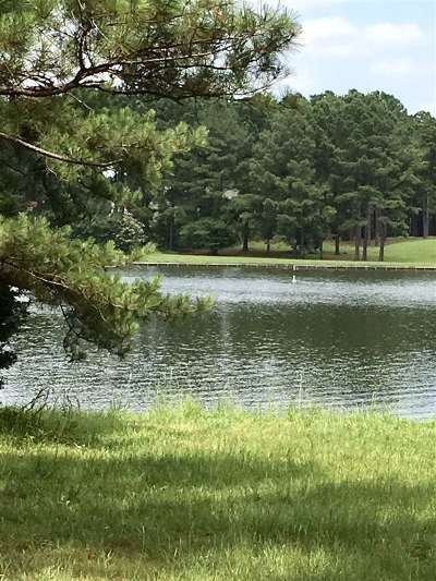 Madison Residential Lots & Land For Sale: Mann Cir