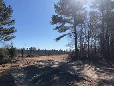 Brandon Residential Lots & Land For Sale: Highway 25