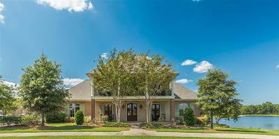 Magnificent Homes For Sale In Reunion Madison Ms Download Free Architecture Designs Sospemadebymaigaardcom