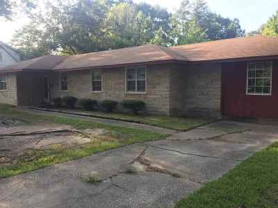 Fantastic Homes For Sale In Jackson Ms Under 50 000 Download Free Architecture Designs Grimeyleaguecom