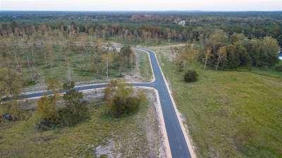 Brandon Residential Lots & Land For Sale: Lot 42 Cotton Creek Tr