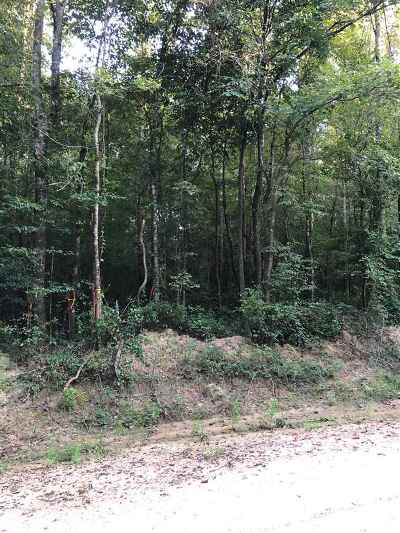 Smith County Residential Lots & Land For Sale: Scr 136