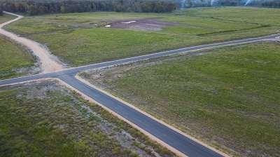 Brandon Residential Lots & Land For Sale: Lot 49 Cotton Creek Tr