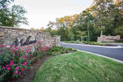 Brandon Residential Lots & Land For Sale: Lot 50 Cotton Creek Tr