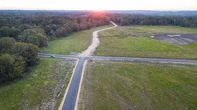 Brandon Residential Lots & Land For Sale: Lot 55 Cotton Creek Tr