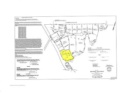 Residential Lots & Land For Sale: 013 Palestine Road