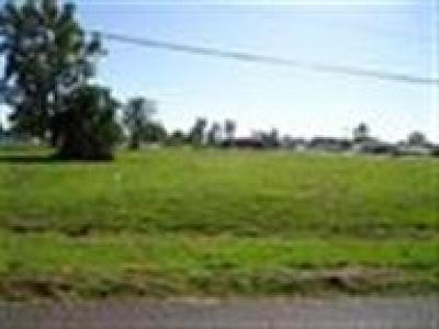 Concordia Parish Residential Lots & Land For Sale: Lot 48 Ashley Lane
