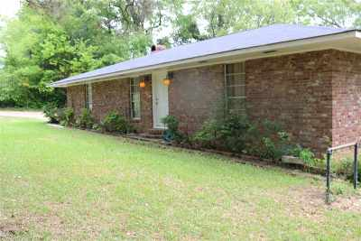 Adams County Single Family Home For Sale: 103 S Shields