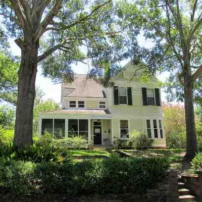 Adams County Single Family Home For Sale: 219 Linton Avenue