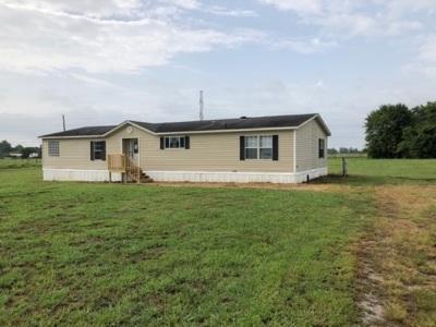 Concordia Parish Single Family Home For Sale: 103 E Cottondale Ct