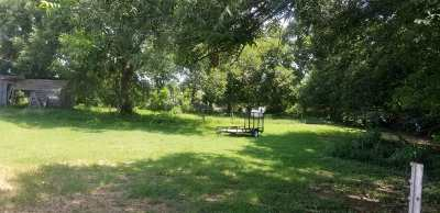 Adams County Residential Lots & Land For Sale: Matthews