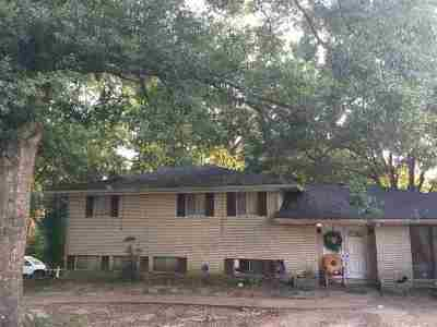 Adams County Single Family Home For Sale: 305 Hurricane Road