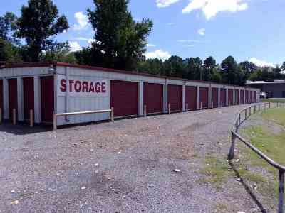 Adams County Commercial For Sale: 704 Highway 61 N