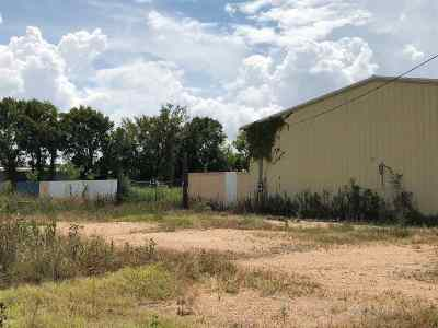 Ferriday Commercial For Sale: 8162 Highway 84