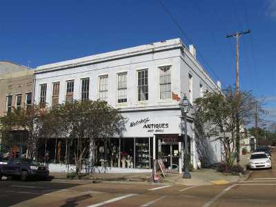 Adams County Commercial For Sale: 415 Franklin Street