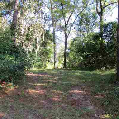 "Adams County Residential Lots & Land For Sale: Tract ""b"" Somerset Drive"