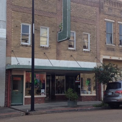 Adams County Commercial For Sale: 414 Main Street