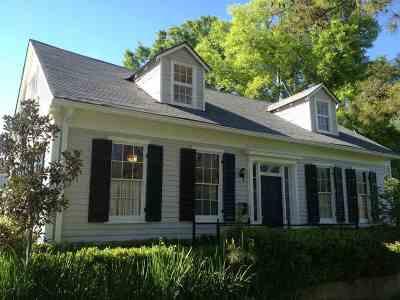 Natchez Rental For Rent: 807 State
