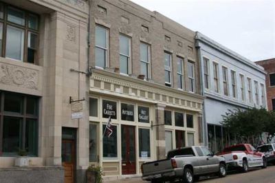 Adams County Commercial For Sale: 411 Franklin Street