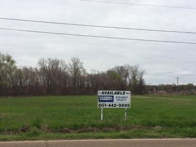 Concordia Parish Commercial Lots & Land For Sale: Murray Drive