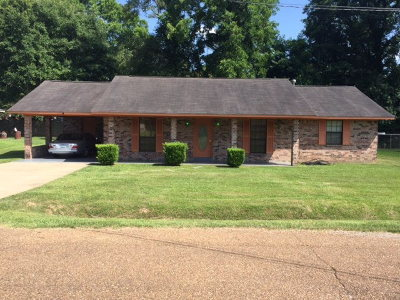 Adams County Single Family Home For Sale: 16 Jason Court